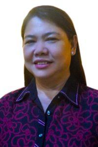 1_atty-natalia-guinto-chairperson