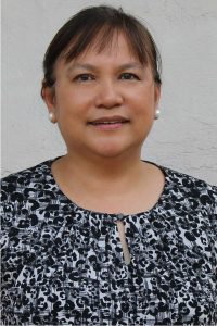 2_dr-carole-felisa-encarnacion-dacanay-vice-chairman