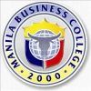 manila-business-college-logo