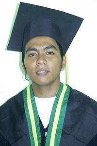 2007_marc-fiedacan