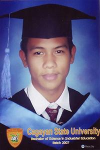 2007_ramil-mabborang