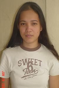 2008_gaviola-juliet