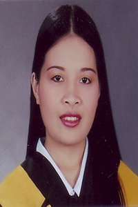 2009_mayde-lanoy_bs-accountancy