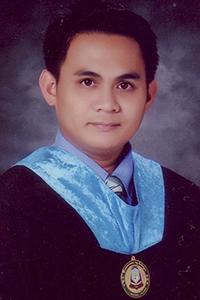 2011_christopher-corro_bsed_pamantasan-ng-cabuyao