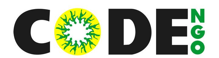 CODE-NGO_logo
