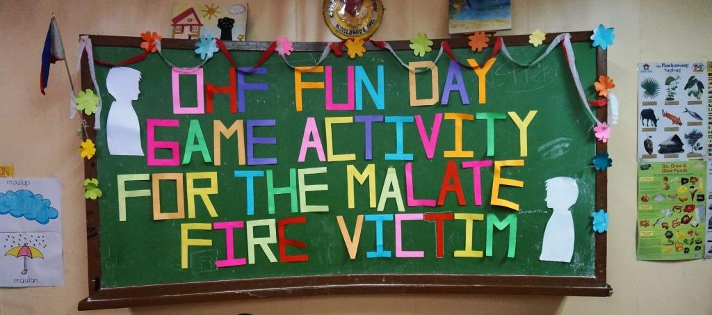 5 MalateFunday